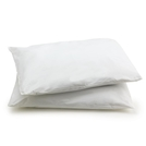 Medsoft™ Pillow