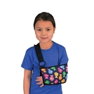 Comfor™ Tot Arm Sling