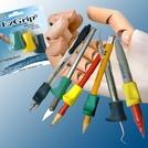 EzGrip® Pen/Tool Grips