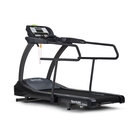 SportsArt T655MS Treadmill