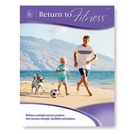 Return to Fitness Catalog