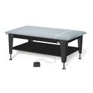 Hausmann® Model 4723 ADA Hi-Lo Power Plinth Table