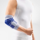 EpiTrain® Elbow Support