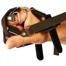 Bunnell® MP/PIP Static Progressive Flexion Orthotic