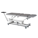 Armedica™ Four Section Traction Table Model AM-BA400