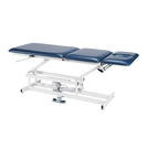 Armedica™ Three Section Treatment Table Model AM-353