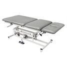 Armedica™ Bariatric Treatment Table Model AM-334