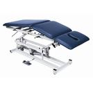 Armedica™ Hi-Lo Treatment Table 3-Section