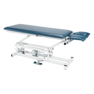 Armedica™ Two Piece Treatment Table Model AM-250