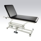Armedica™ Two Piece Treatment Table Model AM-227