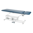Armedica™ Two Section Treatment Table Model AM-200