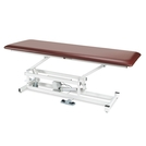 Armedica™ One Section Hi-Lo Treatment Table Model AM-150