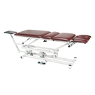Armedica™ Six Section Traction Table Model AM-450