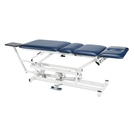 Armedica™ Four Piece Traction Table Model AM-400