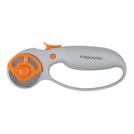 Fiskars® Rotary Cutter and Cutting Mat