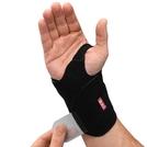 3pp® Wrist Wrap