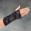 Titan Wrist™ Lacing Orthosis