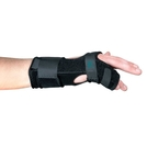 TKO® (The Knuckle Orthosis - PreBent)