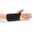 Modabber™ Wrist Pediatric Orthosis