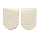 Hapad® Medial/Lateral Heel Pads