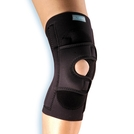 Hely & Weber Lateral J Patella Stabilizer