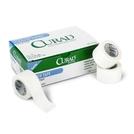 Curad® Paper Adhesive Tape
