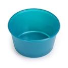 Sterile Plastic Bowls