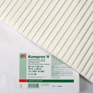 Komprex® II Foam Sheet, Wavy
