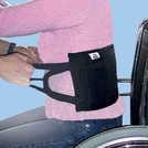 SafetySure® Transfer Sling
