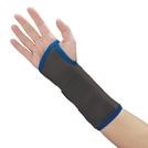 Premium Wrist Splint