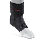 Thermoskin® Sport Ankle Brace