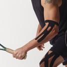SpiderTech® Elbow Spider, Clinic Pacs