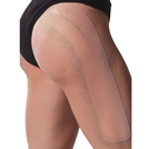 SpiderTech® Hip Spider, Clinic Pacs