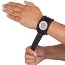 Bullseye Wrist Band
