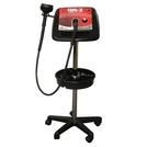 Mettler G5® GK3® Massage Machine