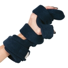 Comfy™ Opposition Hand Orthosis