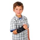 Tiny Titan® Wrist