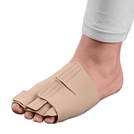 ReadyWrap™ Toe/Foot