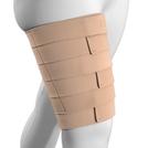 ReadyWrap™ Calf/Knee/Thigh
