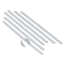 Moen Safety Tread Strips
