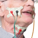 VitalStim® Therapy Electrodes