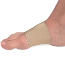 Pedifix® Arch Support Bandage