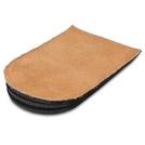 Norco™ Adjustable Heel Lifts