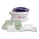 WaxWel® Paraffin Bath