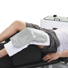 HydraHeat Hot Packs