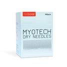 MYOTECH™ Dry Needles