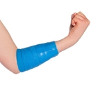 CoolXChange® 2in1 Compression & Cooling Bandage