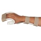 Preformed Functional Position Hand Splint 1/8