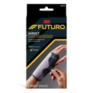 Futuro™ Reversible Splint Wrist Brace