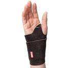 3PP® Wrist Wrap NP
